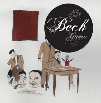 Beck - Guerro