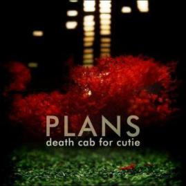 Death Cab for Cutie: Indie Rock's Elevator Music