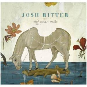 Josh Ritter – The Animal Years