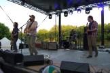 Fresh & Onlys @ Austin Psych Fest 2014