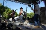Jacco Gardener @ Austin Psych Fest 2014
