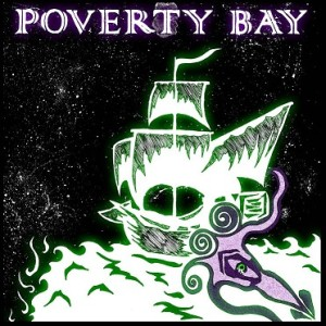 Poverty Bay EP