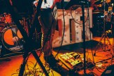 Dale Earnhard Jr Jr @ The Tractor by Sydney Root for Nada Mucho 6
