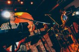 Dale Earnhard Jr Jr @ The Tractor by Sydney Root for NadaMucho.com