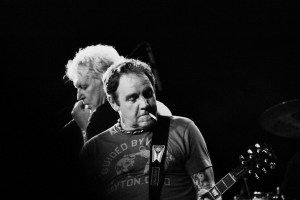 Guided By Voices in PDX by Dan Lurie