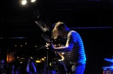 The Young Evils @ The Tractor by PBASA for Nada Mucho