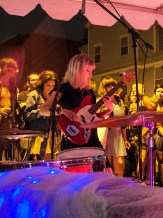 Draemhouse @ Summit Block Party 2015 by AJ Dent for Nada Mucho