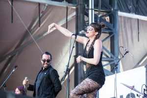 Big Data at Bumbershoot 2015 by Sunny Martini for Nada Mucho 4