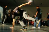 Breakdancing @ Bumbershoot 2015 by Jim Toohey for Nada Mucho