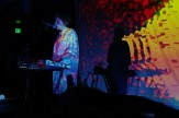 Lilac @ NadaMucho.com's #41for2015Fest at Substation by Jim Toohey.