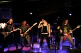 Hexengeist at Macefield Music Festival 2015 by Jim Toohey for NadaMucho.com 2