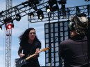Noah Gundersen at Sastquatch 2016 by Lynae Cook for Nada Mucho