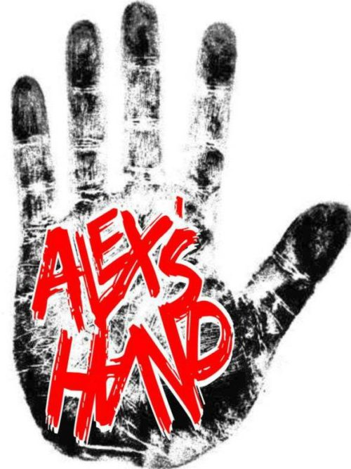 alexs-hand