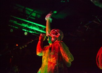 ofmontreal095