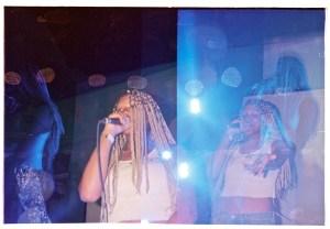 DoNormaal at Big BlDG Bash 2017 by Jesse Hughey on NadaMucho.com