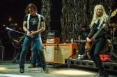 Eagles of Death Metal by Travis Trautt