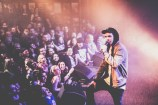 Grieves @ The Crocodile by Stephanie Oster for NadaMucho (2)