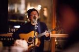 Tomo Nakayama. Photo by Eric Tra.