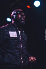Big Boi @ The Showbox by Maurice Harnsberry for Nada Mucho (1)