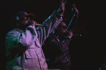 Big Boi @ The Showbox by Maurice Harnsberry for Nada Mucho (2)