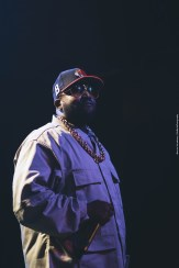 Big Boi @ The Showbox by Maurice Harnsberry for Nada Mucho (8)