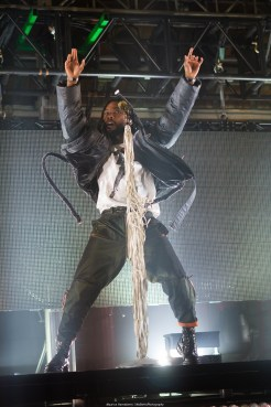 Miguel @ Showbox Sodo by Maurice Harmsberry for Nada Mucho (3)