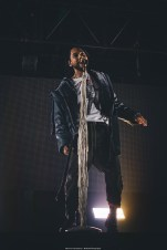 Miguel @ Showbox Sodo by Maurice Harmsberry for Nada Mucho (4)