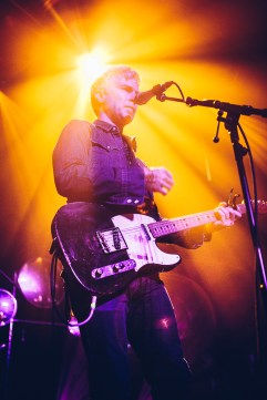 Nada Surf @ The Neptune Theatre by Stephanie Oster for Nada Mucho (10)