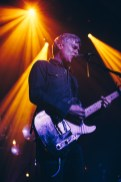 Nada Surf @ The Neptune Theatre by Stephanie Oster for Nada Mucho (13)