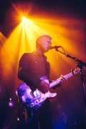 Nada Surf @ The Neptune Theatre by Stephanie Oster for Nada Mucho (14)