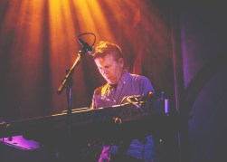 Nada Surf @ The Neptune Theatre by Stephanie Oster for Nada Mucho (8)
