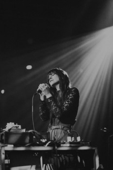 Ofelia K @ Neumos by Jason Murray for NadaMucho (2)