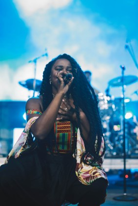 NAO @ Sasquatch 2018 by Maurice Harnsberry for NadaMucho (1)