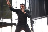 Vince Staples 11 @ Sasquatch 2018 by Maurice Harnsberry for NadaMucho.com