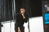Vince Staples @ Sasquatch 2018 by Maurice Harnsberry for NadaMucho (3)