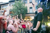 Crowd @ 2018 Capitol Hill Block Party by Eric Tra for NadaMucho (5)