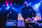 NAVVI @ 2018 Capitol Hill Block Party by Eric Tra for NadaMucho (2)