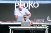 Pluko @ 2018 Capitol Hill Block Party by Eric Tra for NadaMucho (2)