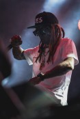 Lil Wayne @ Bumbershoot 2018 by Casey Brevig for NadaMucho (1)