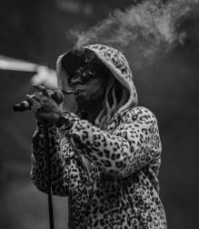 Lil Wayne @ Bumbershoot 2018 by Casey Brevig for NadaMucho (3)