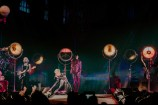 PINK @ Key Arena by Jason Murray for NadaMucho (10)