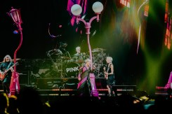 PINK @ Key Arena by Jason Murray for NadaMucho (5)