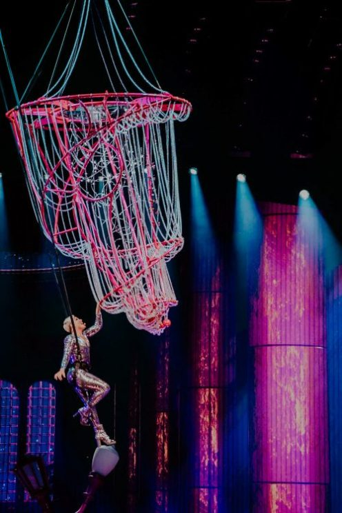 PINK @ Key Arena by Jason Murray for NadaMucho (6)