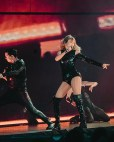 Taylor Swift @ Key Arena by Jason Murray for NadaMucho (3)