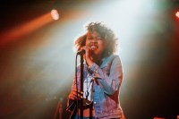 Jean Deaux @ The Crocodile by Jason Murray for NadaMucho (5)
