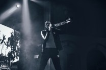 G Herbo @ The Neptune by Maurice Harnsberry for Nada Mucho (8) - Copy