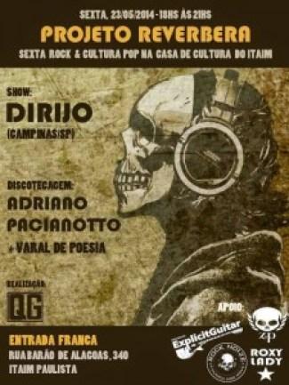 cartaz_show_bandadirijo