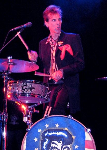 slim_jim_phantom