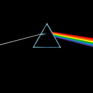 08 - Pink Floyd - The Dark Side of The Moon