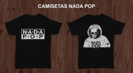 Exemplo_camiseta_nadapop